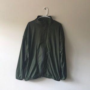 Under Armour Jacket